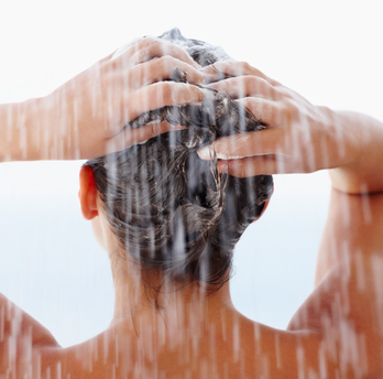 Effective Hair Care Tips for Oily Hair