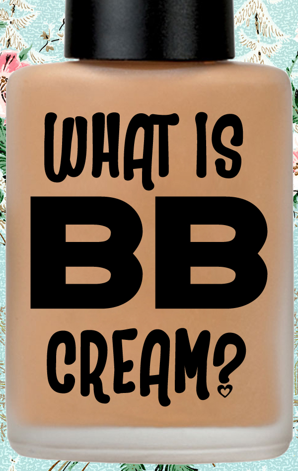 The 10 Best BB Creams For Oily Skin